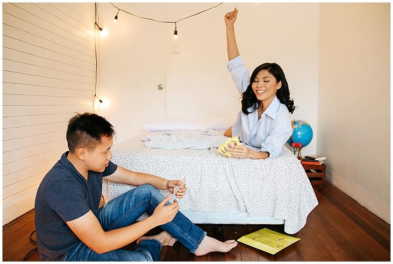 Yacht Engagement Ideas Cebu Wedding Photographer Mactan Packages_0005