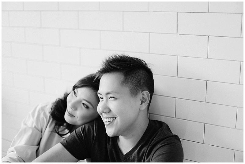 Yacht Engagement Ideas Cebu Wedding Photographer Mactan Packages_0026