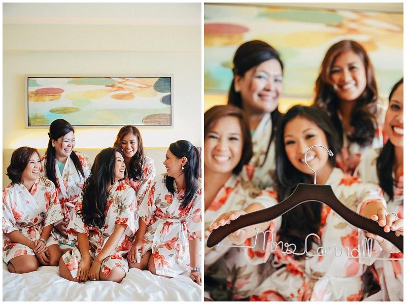 Charisse Kevin Shangrila Wedding Cebu Boracay Christian Louboutin Wenwen Zaspa_0078