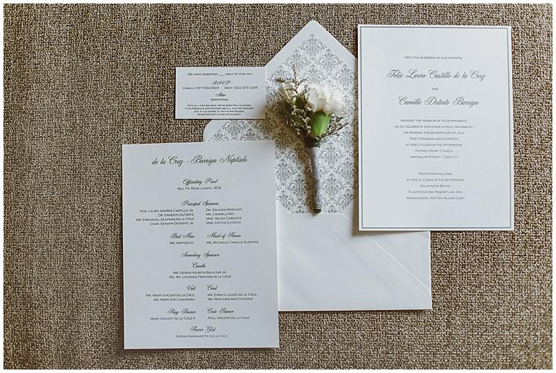 Felix Camille Classic Chic Wedding Plantation Bay Resort Cebu Ronald Enrico Ramil Solis_0004