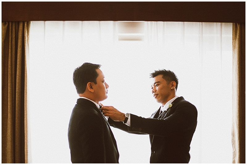 Felix Camille Classic Chic Wedding Plantation Bay Resort Cebu Ronald Enrico Ramil Solis_0013