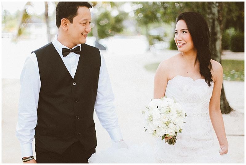 Felix Camille Classic Chic Wedding Plantation Bay Resort Cebu Ronald Enrico Ramil Solis_0092