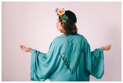 Maternity Photographer Cebu Philippines Flower Crown_0040