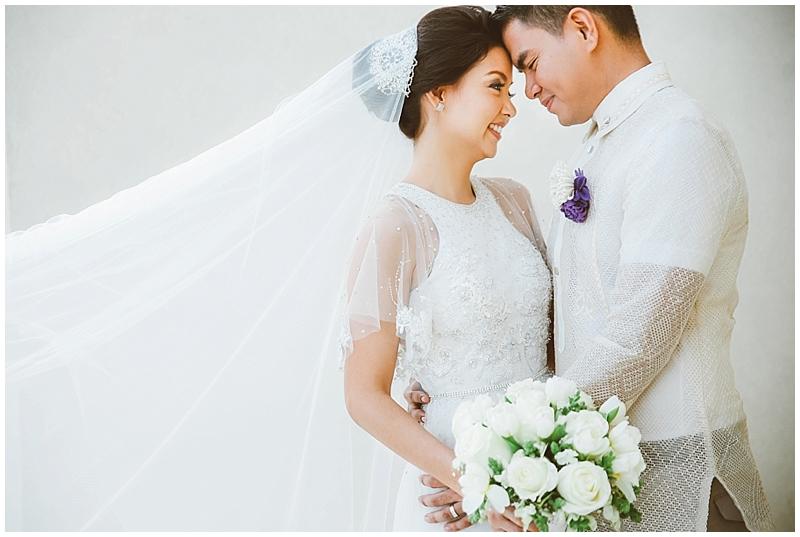 Pilot Bride and Groom Wedding Lavender Purple Motiff Cebu Philippines Travel Theme 1_0001