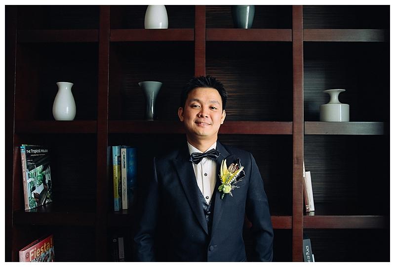 Oliver Noreen Chinese Wedding Cebu Tisha Cue Coordinator Philip Rodriguez_0009
