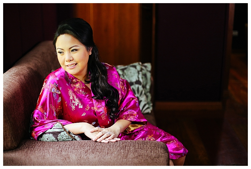 Oliver Noreen Chinese Wedding Cebu Tisha Cue Coordinator Philip Rodriguez_0103