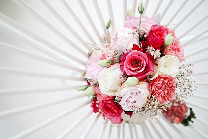 movenpick cebu wedding photographer philippine destination beach garden_0368