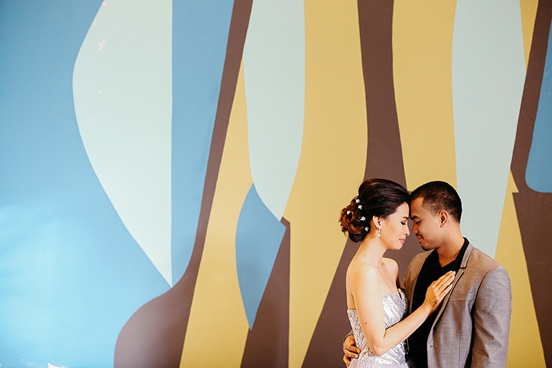 movenpick cebu wedding photographer philippine destination beach garden_0389