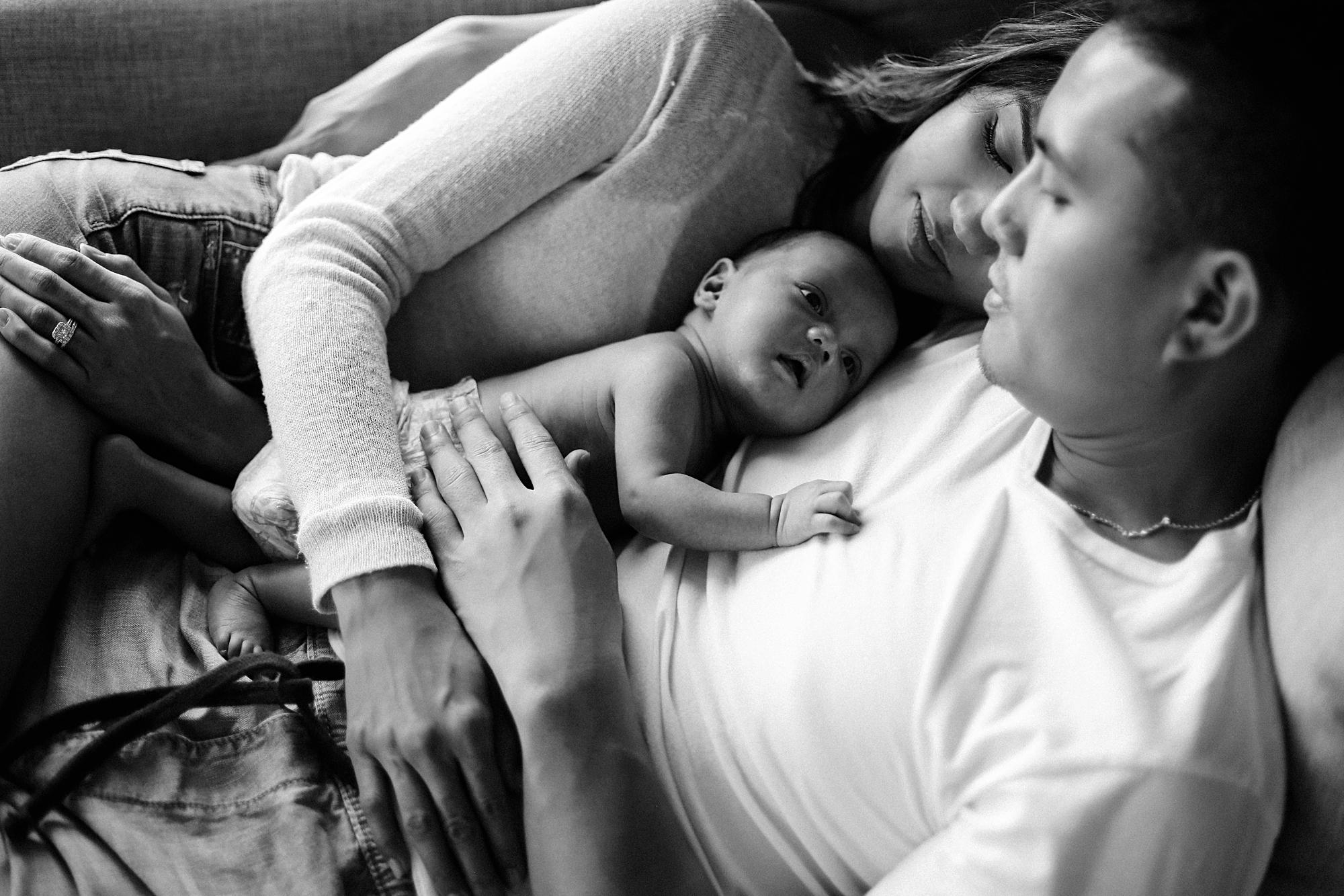 new born baby photographer cebu philippines laid back_0556