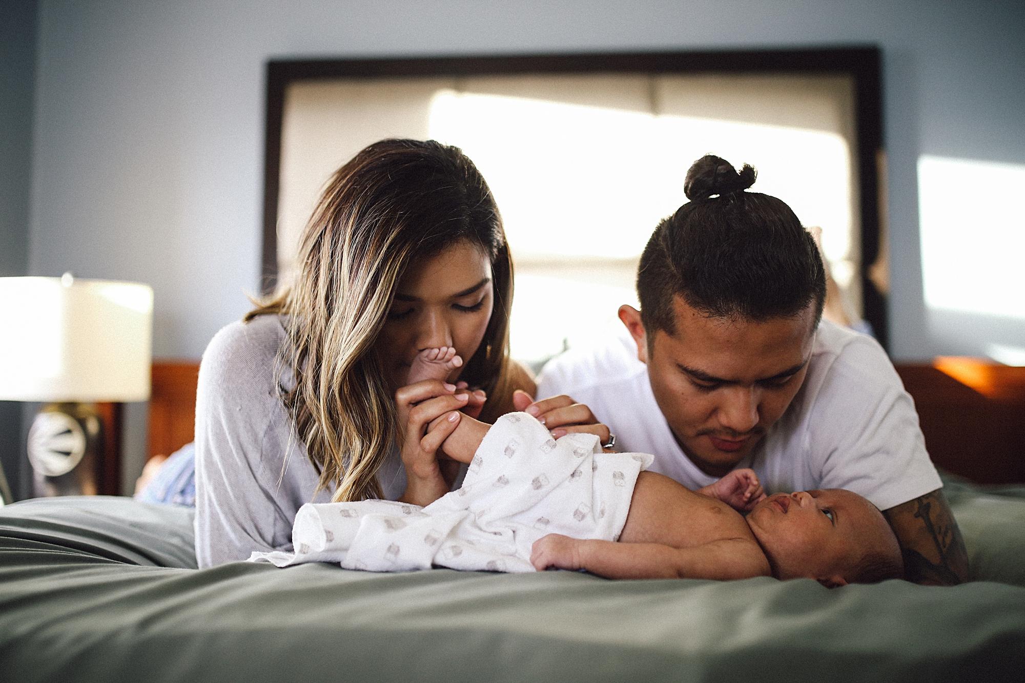 new born baby photographer cebu philippines laid back_0564