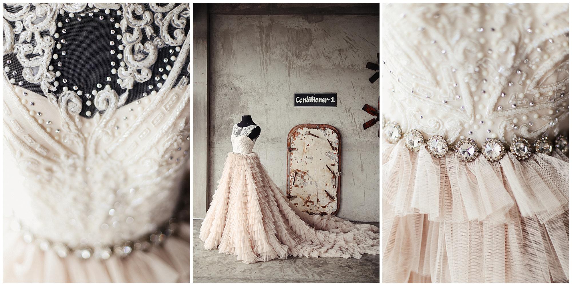 Cebu Wedding Photographer Carousel Kasadya Photography Lord Maturan Boracay_0004
