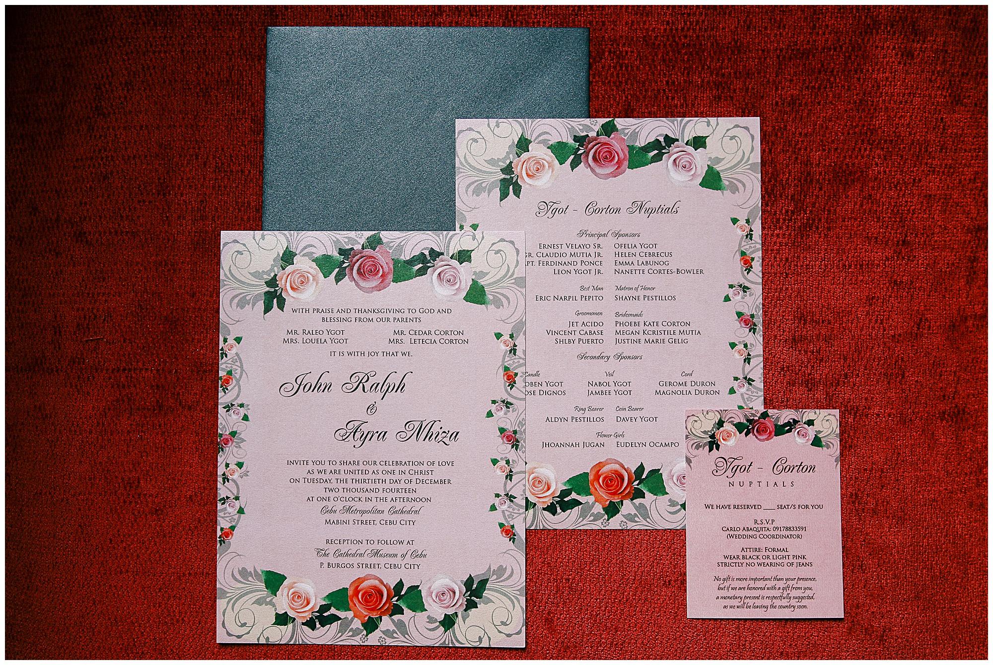 Cebu Wedding Photographer Carousel Kasadya Photography Lord Maturan Boracay_0007