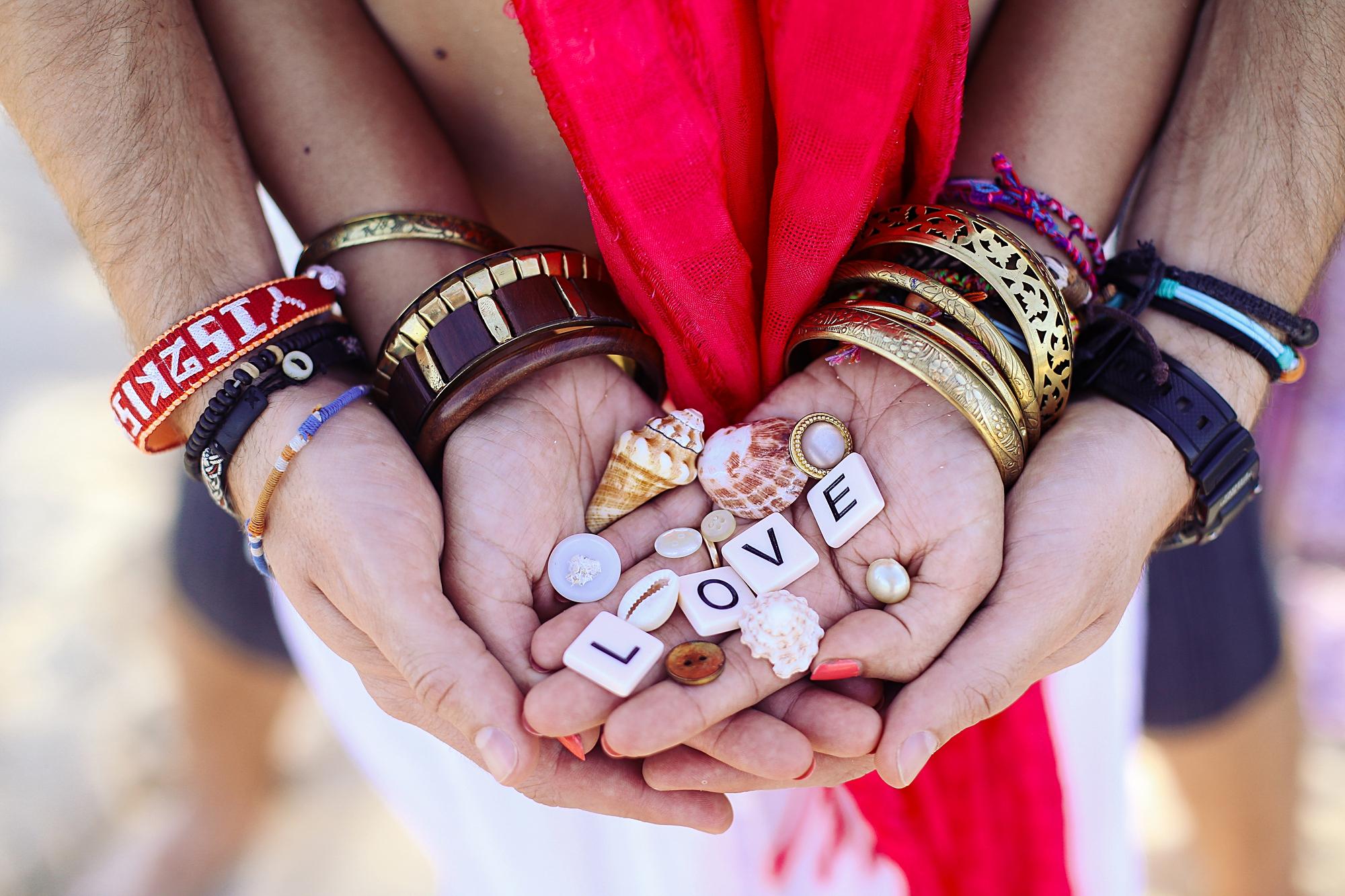 Hale Manna moalboal beach garden wedding cebu destination wedding photographer philippines_0010