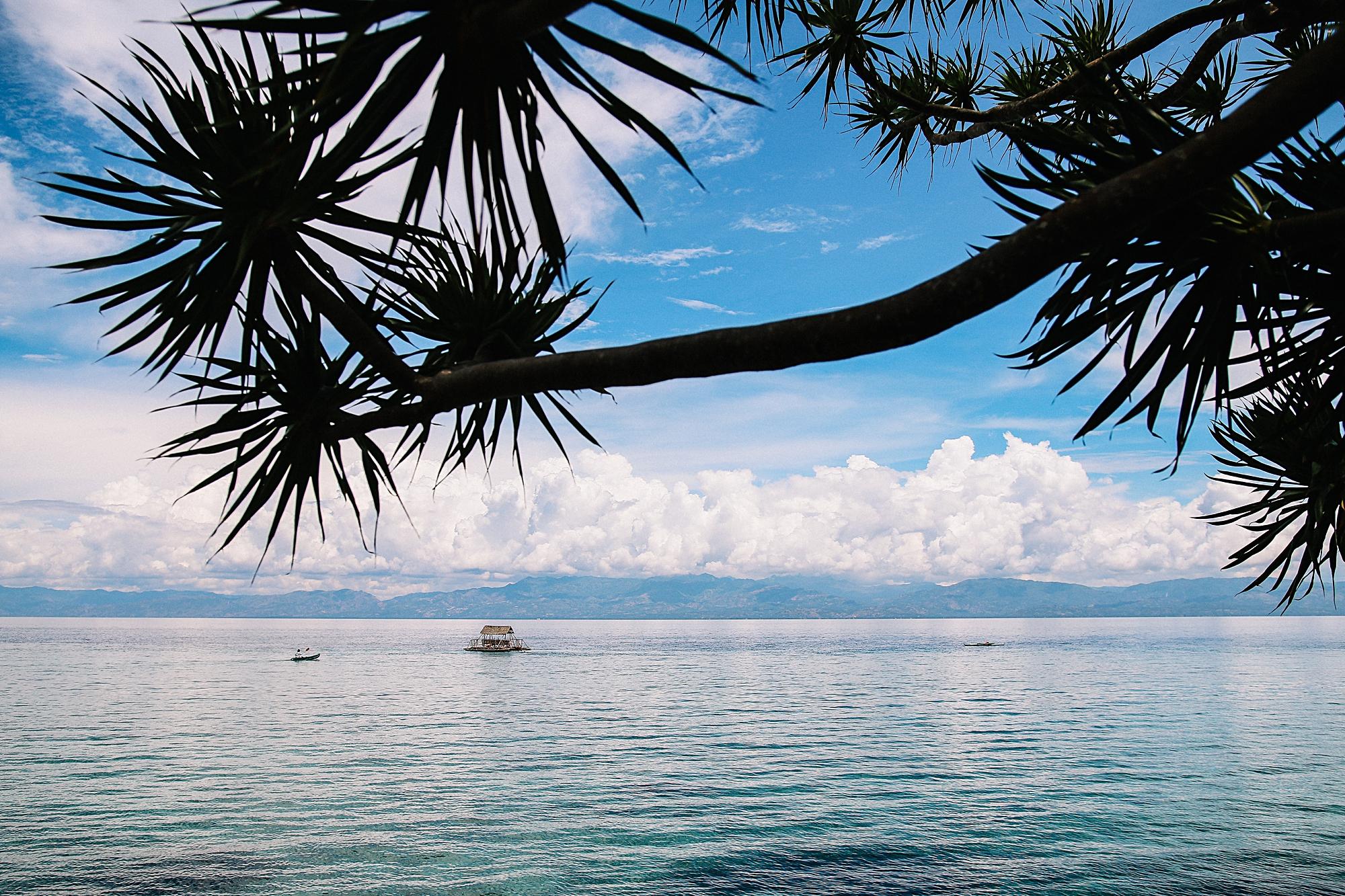 Hale Manna moalboal beach garden wedding cebu destination wedding photographer philippines_0019