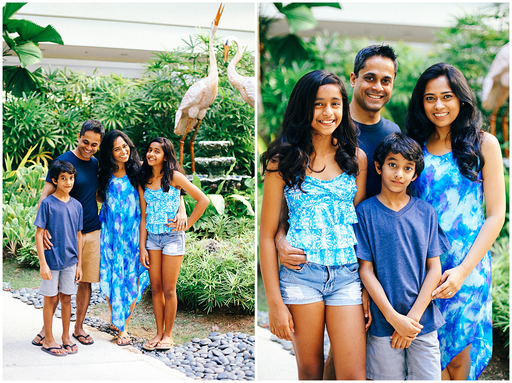 Family Portrait Photographer Cebu Philippines Shangrila Mactan Resort Weddings Engagement_0001