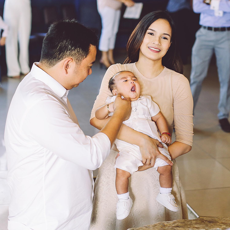 Wild Reverie Rustic Baptism Styling Cebu Philippines Stylist Burlap Christening_0004