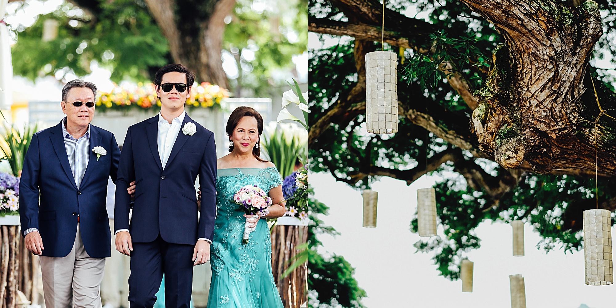 Bohol Panglao Beach Wedding Amorita Resort Ananyana Destination_0231