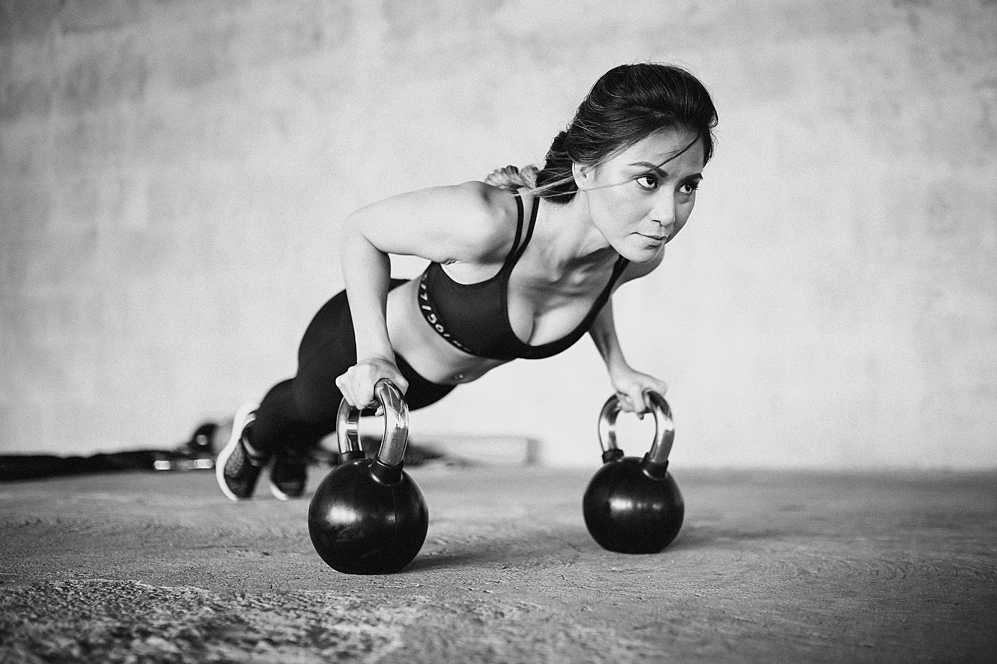 Portrait Photographer Cebu Exercise Trainer Coach Gym Ropes Kettleball_0004