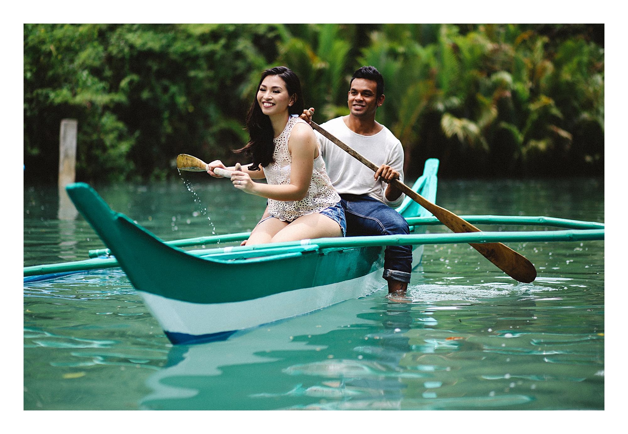 filipino-themed-engagement-redhorse-beer-aloguinsan-cebu-philippines-prenup-destination-wedding-photographer_0294