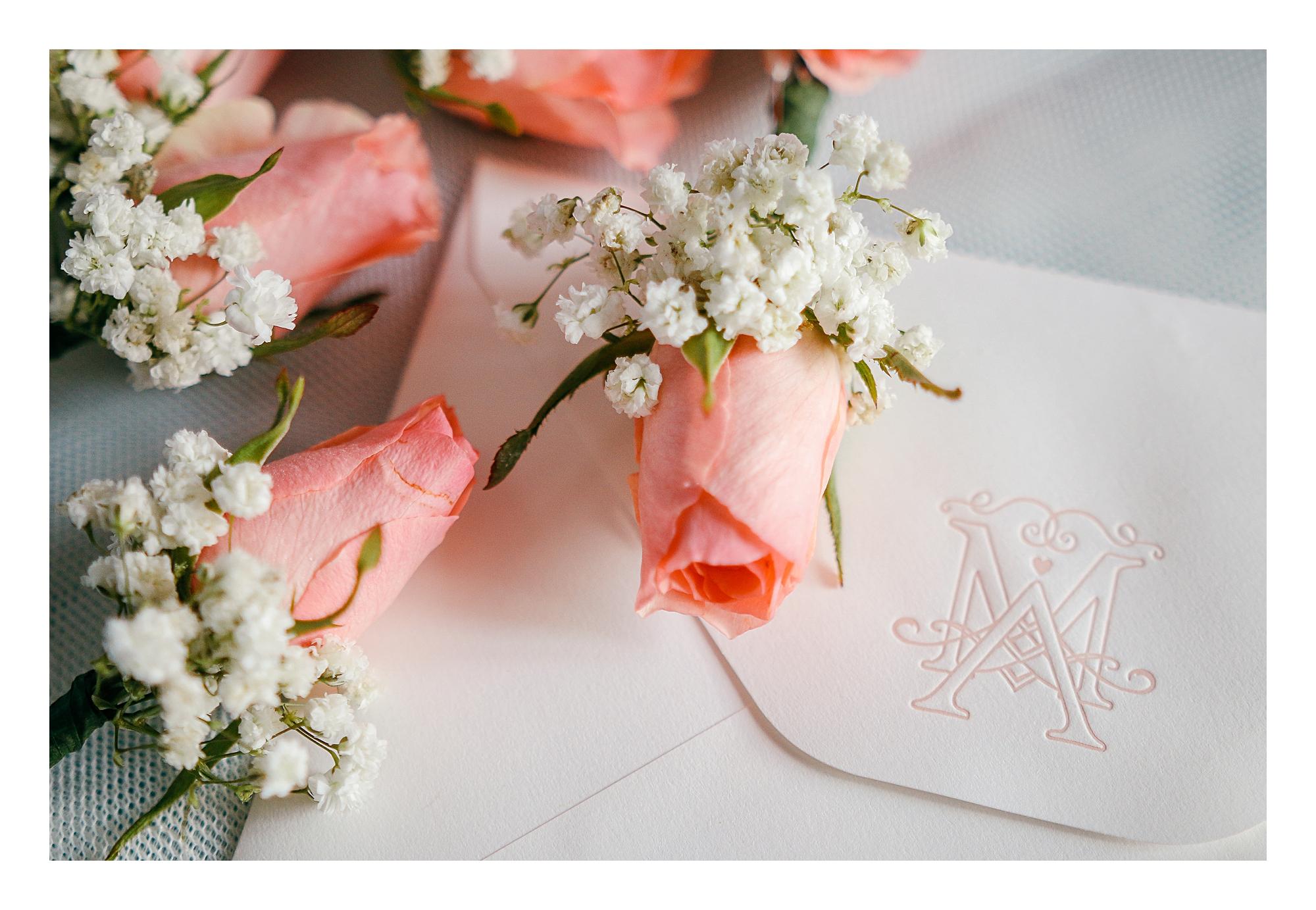 classy-modern-filipino-wedding-cebu-photographer_0306